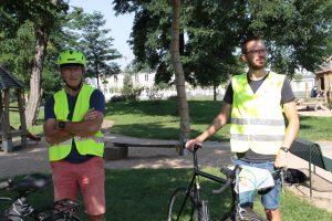 28-Fahrrad-Helfer
